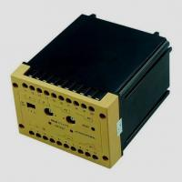Buy cheap Automatic PD132 Vehicle Detector / Vehicle Inductive Loop Presence Detector product