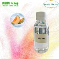 Quality Xi'an Taima High Concentrated PG VG Based Melon Flavor E Juice for sale