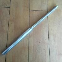 Buy cheap Euro threaded rod hight strength rod  forwork system taper tie from wholesalers