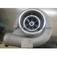 Buy cheap 61561110227A  J90S-2 TurboCharger Engine Parts / Turbo High Performance Turbochargers from wholesalers
