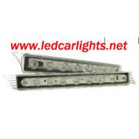 Buy cheap IP65 DRL,daytime running lights from wholesalers