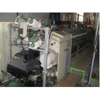 Buy cheap Used Picanol Airjet Omni 250cm 280cm from wholesalers
