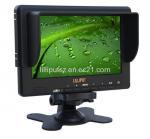 Buy cheap 7'' 3G-SDI Camera DSLR Monitor from wholesalers