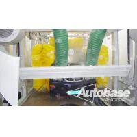 Buy cheap autobase car wash TEPO-AUTO & energy saving from wholesalers