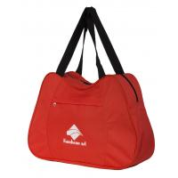 Buy cheap Large size sports bag in 600D polyester for 2014-HAS14045 from wholesalers