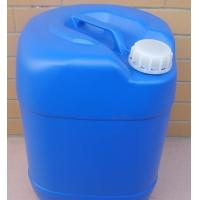 Buy cheap Amine catalyst (TEDA-A33) for pu foam from wholesalers