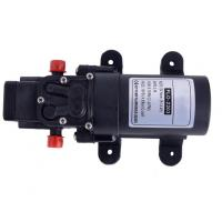 Buy cheap Whaleflo FLO Series Micro DC Diaphragm Pumps  FLO-2203 12VDC 2.6L/MIN 70PSI 2.1 Amps Agricultural 12v Spray Pump from wholesalers