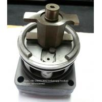 Buy cheap Diesel engine pump parts HEAD ROTOR 149701-0520 9 443 612 846 for Mitsubishi Pajero 4M41 from wholesalers