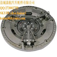 Buy cheap New Tractor Clutch Plate for John Deere 1640, 1830, 1840, 2020, 2030, 2040, 2120 product