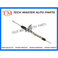 Buy cheap Audi A4 Power Steering Rack VW Golf Beetle Rack Pinion Steering 1J1422105 1J1422061SX from wholesalers