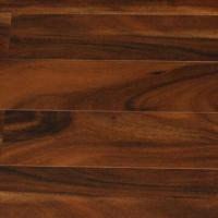 Buy cheap Engineered Flooring with Micro Beveled or Square Edge from wholesalers