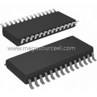 Buy cheap Integrated Circuit Chip AD73360ARZ - Analog Devices - Six-Input Channel Analog Front End from wholesalers