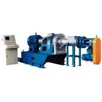 Buy cheap Disc Heat Disperser from wholesalers
