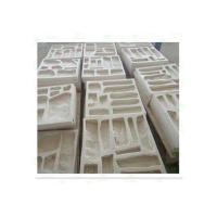 Buy cheap silicone rubber for gypsum mold making from wholesalers