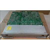 Buy cheap Used Cisco 7600-ES20-10G3C good condition in stock ready ship Tested from wholesalers