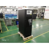 Buy cheap Electronic Products 3rd SGS Pre Shipment Inspection Service from wholesalers