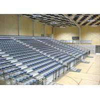 Buy cheap Anti Skid Fixed Stadium Seating Plastic Stadium Seats For Multiple Occasions from wholesalers