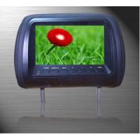 Buy cheap mp4 player AV - OUT TV output 2gb 4gb 8gb R5307-A from wholesalers