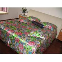 Buy cheap silk duvet cover and silk quilt cover from wholesalers