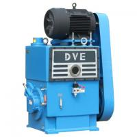 Buy cheap Discount good quality chemical recycling coating vacuum pumps from wholesalers