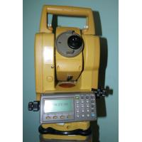 Buy cheap total station with competitive price from wholesalers