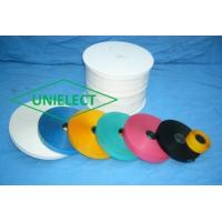 Buy cheap hot stamp marking tape from wholesalers