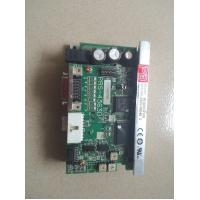 Buy cheap CP63 SM310 driver J3153022A EP06-900122 PB1D002P100 from wholesalers