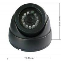 Buy cheap CCD CAR CAMERA FOR TRUCK AND BUS from wholesalers