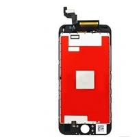Buy cheap AAA Quality No Dead Pixel 5.5 inches LCD Screen For Apple iPhone 6s Plus LCD Replacement Free Ship from wholesalers