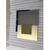 Buy cheap PVDF Paint Aluminum Composite Board , Easy Installation Aluminium Building from wholesalers