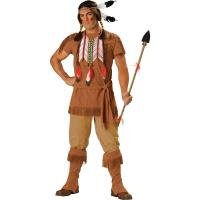 Buy cheap 2016 costumes wholesale high quality fancy dress carnival sexy costumes for from wholesalers