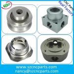 Buy cheap Polish, Heat Treatment, Nickel, Zinc, Tin, Silver, Chrome Plating Car Parts from wholesalers