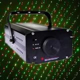 Buy cheap Firefly Laser Light/Stage Lighting product