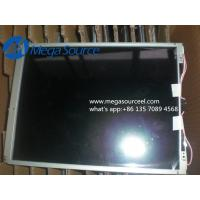 Buy cheap SII 6.3inch G321DX5R1A0 LCD Panel from wholesalers