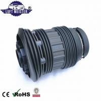 Buy cheap Stable Performance Porsche Panamera 970 Rear Air Suspension Spring AirBag from wholesalers