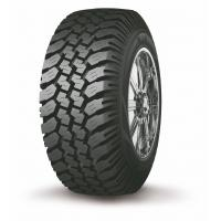 Buy cheap (Hot) BUCKSHOT lt235 / 85r16, LT265 / 75R16, LT265 / 75R16 Off Road Radial Tires JC51/JC52 from wholesalers