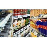 Buy cheap Electronic Shelf Labels from wholesalers