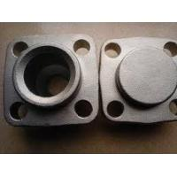 Buy cheap Large Castings/ Sand Steel Casting Auto Parts from wholesalers