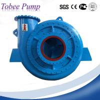 Buy cheap Tobee™ Dredging Sand Pump from wholesalers