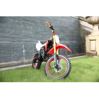 Buy cheap 110cc,125cc ATV gas,4-stroke,single cylinder.air-cooled.Kill start,good quality from wholesalers