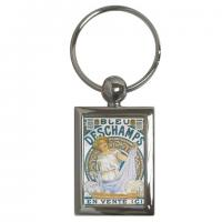Buy cheap carrot PVC promotional key chain from wholesalers