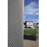 Buy cheap Wall Cladding Mesh from wholesalers