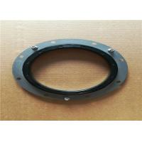 VITON / NBR Automotive Oil Seals Front Crankshaft Main Seal Heat Insulation