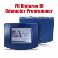 Buy cheap Wholesale Latest Version Digiprog III v4.88 digiprog3 4.88 new release from wholesalers