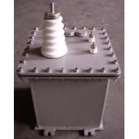 Buy cheap 10KV H Class Non-encapsulated Distribution Transformer from wholesalers