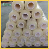 Buy cheap Self Adhesive Windscreen Protector Film , UV Protection Film Film For Cars from wholesalers