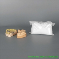 Buy cheap Final Setting Time 34min Flexural Strength 6.4Mpa GRG Plaster Powder from wholesalers