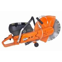 Buy cheap Gasoline cut off saw manufacturer from wholesalers