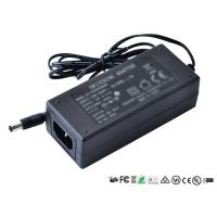 Buy cheap Universal 12V Power Adapter Switching Dc Power Supply For Led Strip Light from wholesalers