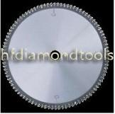 Buy cheap T.C.T Saw Blade to Cut Laminated Panels from wholesalers